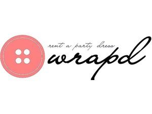 Wrapd - Clothes