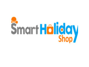 Smart Holiday Shop - Travel Agencies