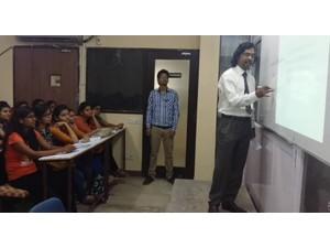 Dips Academy - Coaching & Training