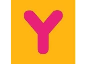 Yagotimber.com - Home & Garden Services