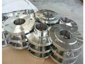 Flanges Manufacturer in Delhi - Office Supplies