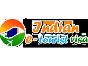 Indian e Tourist Visa - Immigration Services