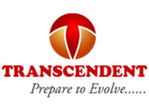 Transcendent Strategy - Marketing & PR