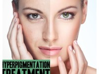 Radiance Cosmedic Center (4) - Cosmetic surgery