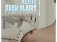 Radiance Cosmedic Center (6) - Cosmetic surgery