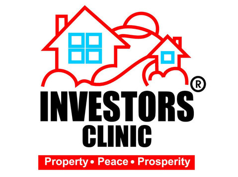 Investors Clinic Infratech Private Limited - Property Management