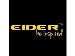 EIDER INDIA - Mobile providers