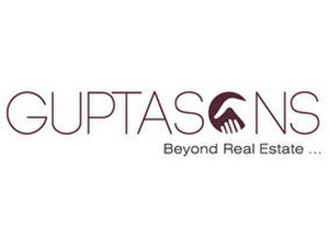 Guptasons Property Consultant, Real Estate Consultancy Delhi - Building & Renovation