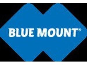 Blue Mount Appliances - Home & Garden Services