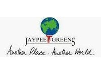 Jaypee Wish Town Noida - Property Management