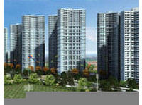 Jaypee Wish Town Noida (2) - Property Management