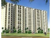 Jaypee Wish Town Noida (3) - Property Management