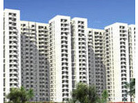 Jaypee Wish Town Noida (5) - Property Management
