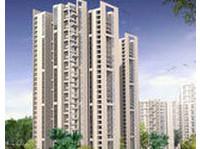 Jaypee Wish Town Noida (7) - Property Management