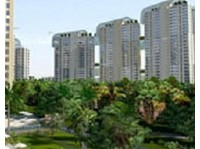Jaypee Wish Town Noida (8) - Property Management