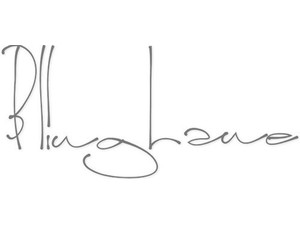 Blinglane - Jewellery