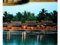 Travelinstyle Gurgaon Online Travel Agent (1) - Travel Agencies