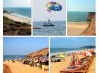 Travelinstyle Gurgaon Online Travel Agent (3) - Travel Agencies