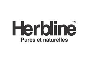 Herbline - Pures et naturelles - Wellness & Beauty