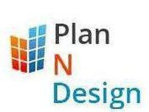 planndesign - Advertising Agencies