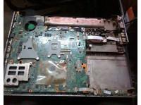 Multimeter Computer Repair (3) - Počítačové prodejny a opravy