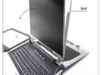 Multimeter Computer Repair (6) - Počítačové prodejny a opravy