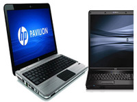 Multimeter Computer Repair (8) - Computer shops, sales & repairs