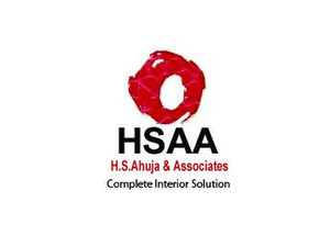 H S Ahuja & Associates - Business & Networking