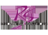 Reach Nettings Solutions Pvt. Ltd - Pet services