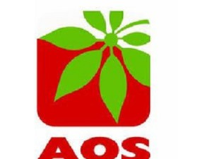 Aos Products Essential oil Manufacturer from India - Pharmacies & Medical supplies