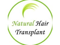 Natural Hair Transplant India - Hospitals & Clinics