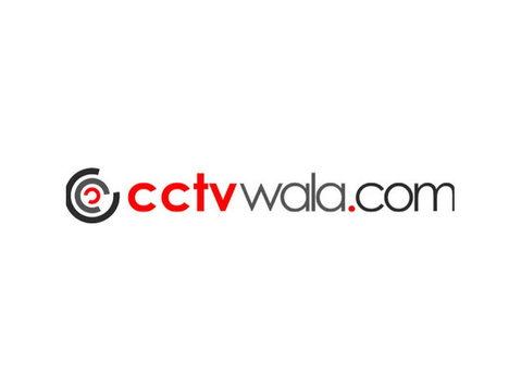 CCTV Wala - Electrical Goods & Appliances