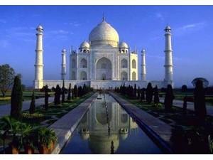 Same Day Agra Tours - Travel Agencies
