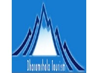 Dharamshala Tourism - Travel Agencies