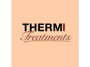 Thermi Treatment - Cosmetic surgery