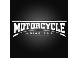 Motorcycle Diaries - Cycling & Mountain Bikes