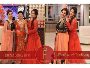 Best Bridal Makeup Artist Delhi | Pooja Sharma - Wellness & Beauty