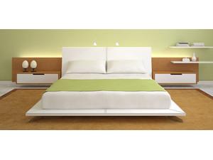 Woodbrick   Customize Furniture - Furniture
