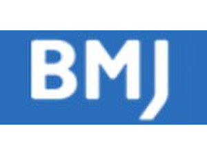 Bmj - Health Education