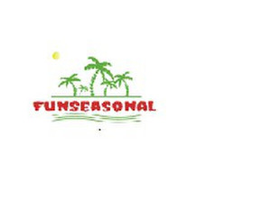 Funseasonal : International Tour Packages - Travel Agencies