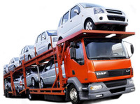 Moving Solutions (2) - Relocation services