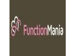 Function Mania - Photographers