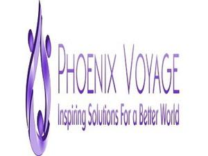 Phoenix Voyage humanus Foundation - Business Accountants