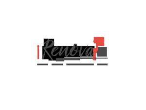Irenovate - Home & Garden Services