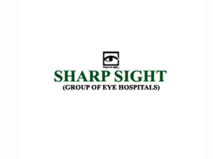 Sharp Sight Centre - Alternative Healthcare