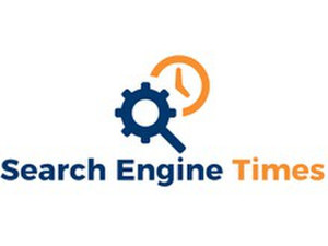 Search Engine Times - Marketing & PR