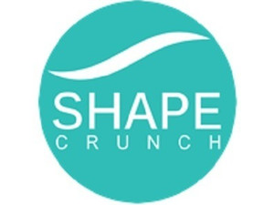 Shapecrunch - Pharmacies & Medical supplies
