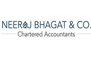 Neeraj Bhagat & Co. - Business Accountants
