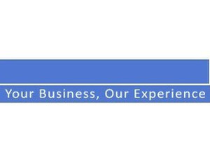 Company formation in India, Company registration in India. - Business Accountants