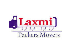 Laxmi Packers Movers - Removals & Transport